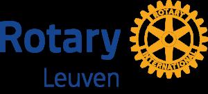 Rotary_Leuven-logo