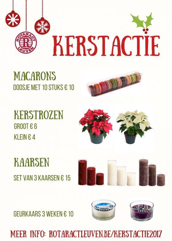 Kerstactie flyer-page-001