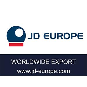 JD-Europe